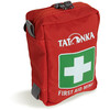 Tatonka First Aid Mini red